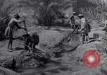 Image of Engineers Iran, 1944, second 29 stock footage video 65675041205
