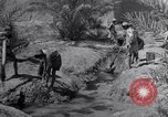 Image of Engineers Iran, 1944, second 30 stock footage video 65675041205
