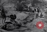 Image of Engineers Iran, 1944, second 31 stock footage video 65675041205