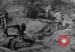 Image of Engineers Iran, 1944, second 32 stock footage video 65675041205