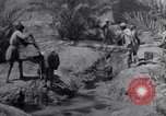 Image of Engineers Iran, 1944, second 33 stock footage video 65675041205