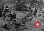 Image of Engineers Iran, 1944, second 34 stock footage video 65675041205