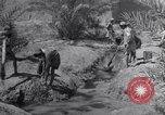 Image of Engineers Iran, 1944, second 35 stock footage video 65675041205