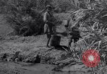Image of Engineers Iran, 1944, second 37 stock footage video 65675041205