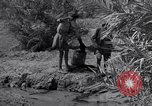 Image of Engineers Iran, 1944, second 38 stock footage video 65675041205