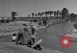 Image of Engineers Iran, 1944, second 48 stock footage video 65675041205