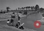 Image of Engineers Iran, 1944, second 50 stock footage video 65675041205
