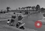Image of Engineers Iran, 1944, second 52 stock footage video 65675041205