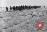 Image of 24th Infantry Regiment during Mexican Expedition Mexico, 1916, second 6 stock footage video 65675041208