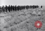 Image of 24th Infantry Regiment during Mexican Expedition Mexico, 1916, second 14 stock footage video 65675041208