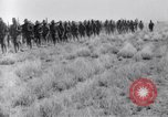 Image of 24th Infantry Regiment during Mexican Expedition Mexico, 1916, second 16 stock footage video 65675041208