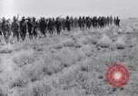 Image of 24th Infantry Regiment during Mexican Expedition Mexico, 1916, second 19 stock footage video 65675041208