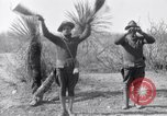 Image of 24th Infantry Regiment during Mexican Expedition Mexico, 1916, second 23 stock footage video 65675041208