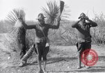 Image of 24th Infantry Regiment during Mexican Expedition Mexico, 1916, second 25 stock footage video 65675041208