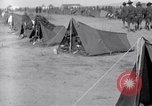 Image of 24th Infantry Regiment during Mexican Expedition Mexico, 1916, second 36 stock footage video 65675041208