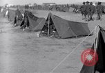 Image of 24th Infantry Regiment during Mexican Expedition Mexico, 1916, second 37 stock footage video 65675041208