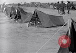 Image of 24th Infantry Regiment during Mexican Expedition Mexico, 1916, second 38 stock footage video 65675041208
