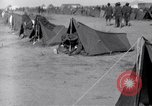 Image of 24th Infantry Regiment during Mexican Expedition Mexico, 1916, second 40 stock footage video 65675041208