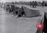 Image of 24th Infantry Regiment during Mexican Expedition Mexico, 1916, second 43 stock footage video 65675041208