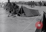 Image of 24th Infantry Regiment during Mexican Expedition Mexico, 1916, second 44 stock footage video 65675041208