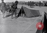 Image of 24th Infantry Regiment during Mexican Expedition Mexico, 1916, second 45 stock footage video 65675041208