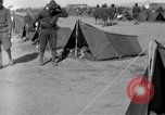 Image of 24th Infantry Regiment during Mexican Expedition Mexico, 1916, second 46 stock footage video 65675041208