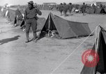 Image of 24th Infantry Regiment during Mexican Expedition Mexico, 1916, second 47 stock footage video 65675041208
