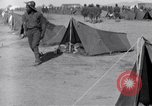 Image of 24th Infantry Regiment during Mexican Expedition Mexico, 1916, second 48 stock footage video 65675041208