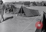 Image of 24th Infantry Regiment during Mexican Expedition Mexico, 1916, second 49 stock footage video 65675041208