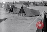 Image of 24th Infantry Regiment during Mexican Expedition Mexico, 1916, second 50 stock footage video 65675041208