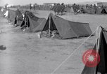 Image of 24th Infantry Regiment during Mexican Expedition Mexico, 1916, second 51 stock footage video 65675041208