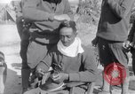 Image of 24th Infantry Regiment during Mexican Expedition Mexico, 1916, second 59 stock footage video 65675041208