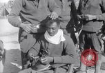Image of 24th Infantry Regiment during Mexican Expedition Mexico, 1916, second 62 stock footage video 65675041208