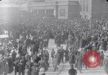 Image of Woodrow Wilson United States USA, 1916, second 7 stock footage video 65675041211