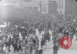 Image of Woodrow Wilson United States USA, 1916, second 8 stock footage video 65675041211