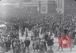 Image of Woodrow Wilson United States USA, 1916, second 11 stock footage video 65675041211