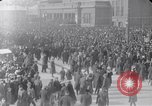 Image of Woodrow Wilson United States USA, 1916, second 12 stock footage video 65675041211
