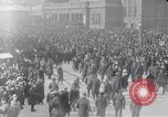 Image of Woodrow Wilson United States USA, 1916, second 13 stock footage video 65675041211