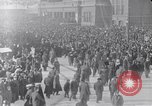 Image of Woodrow Wilson United States USA, 1916, second 14 stock footage video 65675041211