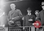 Image of Woodrow Wilson United States USA, 1916, second 25 stock footage video 65675041211