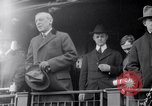 Image of Woodrow Wilson United States USA, 1916, second 26 stock footage video 65675041211