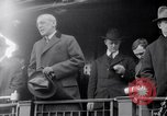Image of Woodrow Wilson United States USA, 1916, second 27 stock footage video 65675041211