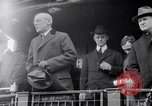 Image of Woodrow Wilson United States USA, 1916, second 29 stock footage video 65675041211