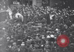 Image of Woodrow Wilson Indianapolis Indiana USA, 1916, second 4 stock footage video 65675041213