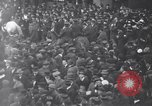 Image of Woodrow Wilson Indianapolis Indiana USA, 1916, second 11 stock footage video 65675041213