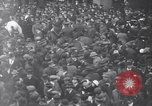 Image of Woodrow Wilson Indianapolis Indiana USA, 1916, second 12 stock footage video 65675041213