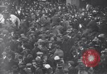 Image of Woodrow Wilson Indianapolis Indiana USA, 1916, second 14 stock footage video 65675041213