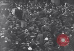 Image of Woodrow Wilson Indianapolis Indiana USA, 1916, second 15 stock footage video 65675041213
