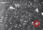 Image of Woodrow Wilson Indianapolis Indiana USA, 1916, second 17 stock footage video 65675041213