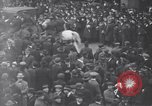 Image of Woodrow Wilson Indianapolis Indiana USA, 1916, second 19 stock footage video 65675041213